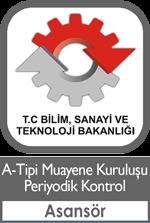 Bilim Sanayi Bakanlığı
